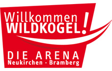 winter logo01