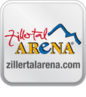 winter logo02