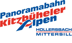 winter logo03